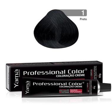 Coloracao-Professional-Color-Nano-Infusion-N-1.0