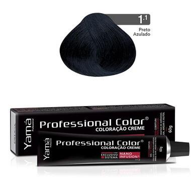 Coloracao-Professional-Color-Nano-Infusion-N-1.1
