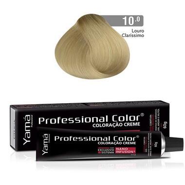 Coloracao-Professional-Color-Nano-Infusion-N-10.0