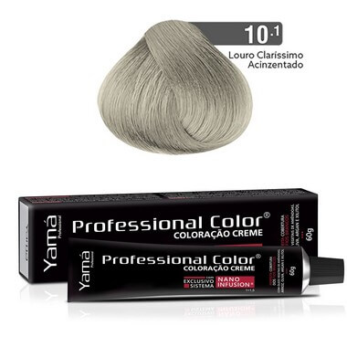 Coloracao-Professional-Color-Nano-Infusion-N-10.1