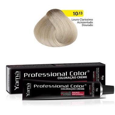 Coloracao-Professional-Color-Nano-Infusion-N-10.13