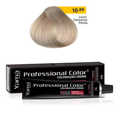 Coloracao-Professional-Color-Nano-Infusion-N-10.89