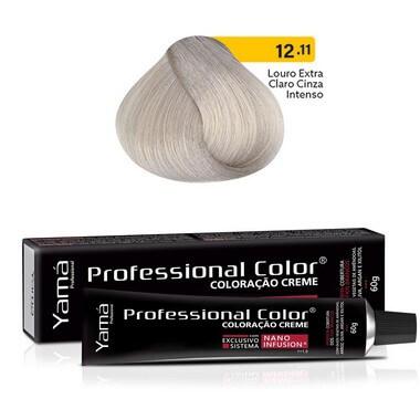 Coloracao-Professional-Color-Nano-Infusion-N-12.11