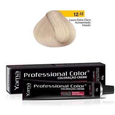 Coloracao-Professional-Color-Nano-Infusion-N-12.12