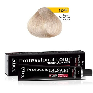 Coloracao-Professional-Color-Nano-Infusion-N-12.89