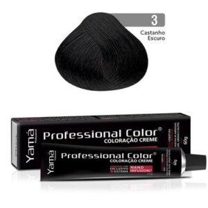 Coloracao-Professional-Color-Nano-Infusion-N-3.0