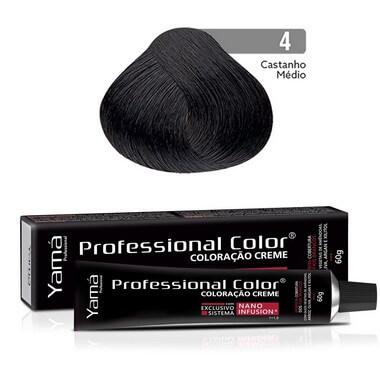 Coloracao-Professional-Color-Nano-Infusion-N-4.0