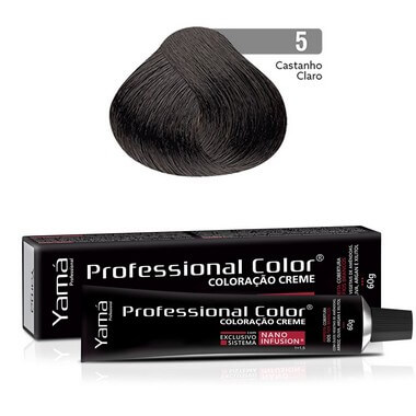 Coloracao-Professional-Color-Nano-Infusion-N-5.0