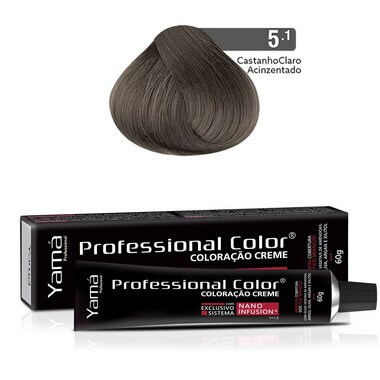Coloracao-Professional-Color-Nano-Infusion-N-5.1