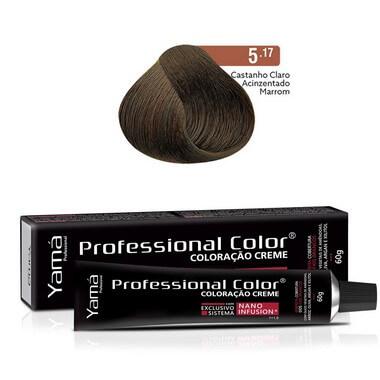 Coloracao-Professional-Color-Nano-Infusion-N-5.17