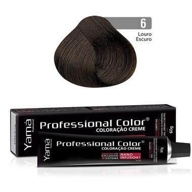 Coloracao-Professional-Color-Nano-Infusion-N-6.0