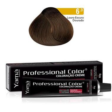 Coloracao-Professional-Color-Nano-Infusion-N-6.3