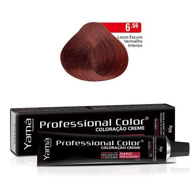 Coloracao-Professional-Color-Nano-Infusion-N-6.66