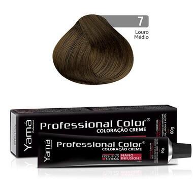 Coloracao-Professional-Color-Nano-Infusion-N-7.0