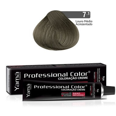 Coloracao-Professional-Color-Nano-Infusion-N-7.1