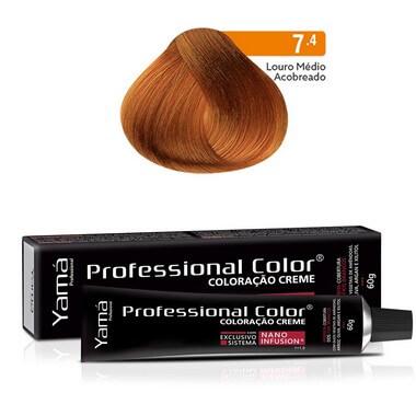 Coloracao-Professional-Color-Nano-Infusion-N-7.4