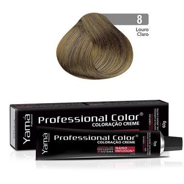 Coloracao-Professional-Color-Nano-Infusion-N-8.0