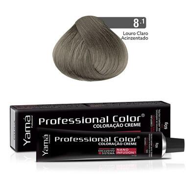Coloracao-Professional-Color-Nano-Infusion-N-8.1.