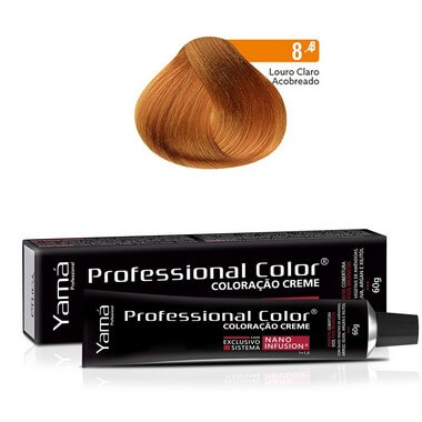 Coloracao-Professional-Color-Nano-Infusion-N-8.4