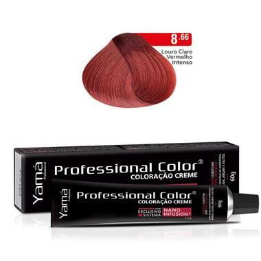 Coloracao-Professional-Color-Nano-Infusion-N-8.66