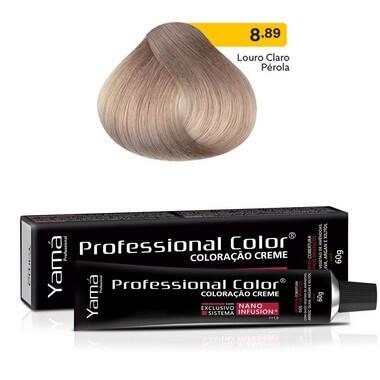 Coloracao-Professional-Color-Nano-Infusion-N-8.89