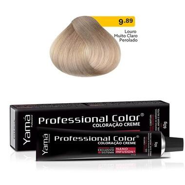 Coloracao-Professional-Color-Nano-Infusion-N-9.89